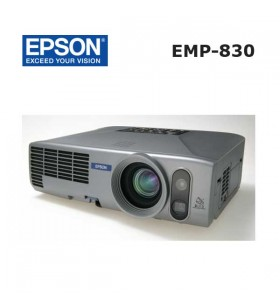 Epson EMP-830 Projeksiyon Cihazı