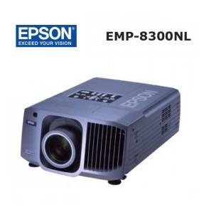 Epson EMP-8300NL Projeksiyon Cihazı