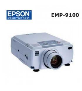 Epson EMP-9100 Projeksiyon Cihazı