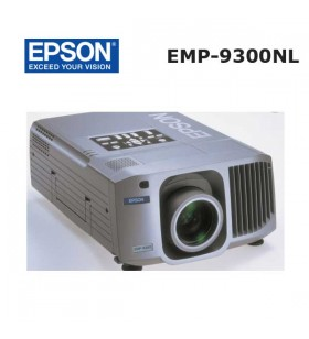 Epson EMP-9300NL Projeksiyon Cihazı