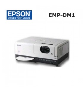 Epson EMP-DM1 Projeksiyon Cihazı