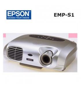 Epson EMP-S1 Projeksiyon Cihazı