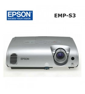 Epson EMP-S3 Projeksiyon Cihazı