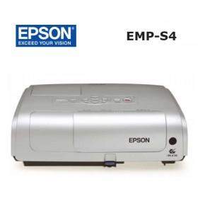 Epson EMP-S4 Projeksiyon Cihazı
