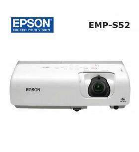 Epson EMP-S52 Projeksiyon Cihazı