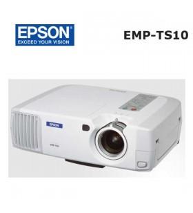 Epson EMP-TS10 Projeksiyon Cihazı