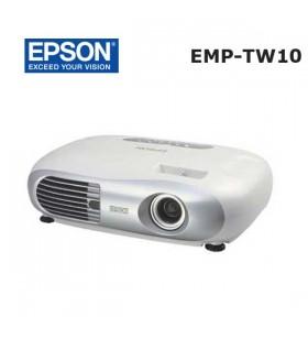 Epson EMP-TW10 Projeksiyon Cihazı