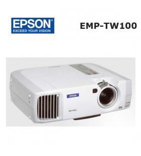 Epson EMP-TW100 Projeksiyon Cihazı