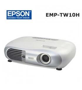 Epson EMP-TW10H Projeksiyon Cihazı
