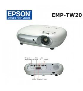 Epson EMP-TW20 Projeksiyon Cihazı