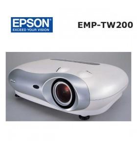 Epson EMP-TW200 Projeksiyon Cihazı