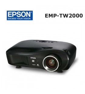 Epson EMP-TW2000 Projeksiyon Cihazı