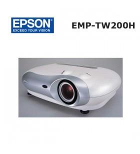 Epson EMP-TW200H Projeksiyon Cihazı