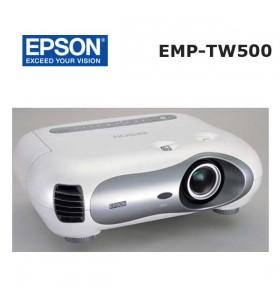 Epson EMP-TW500 Projeksiyon Cihazı