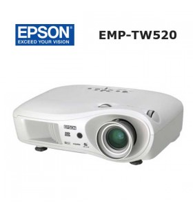 Epson EMP-TW520 Projeksiyon Cihazı