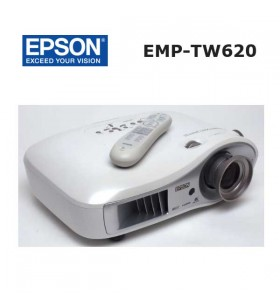 Epson EMP-TW620 Projeksiyon Cihazı