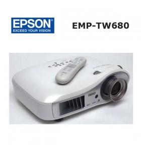 Epson EMP-TW680 Projeksiyon Cihazı