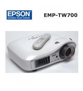 Epson EMP-TW700 Projeksiyon Cihazı