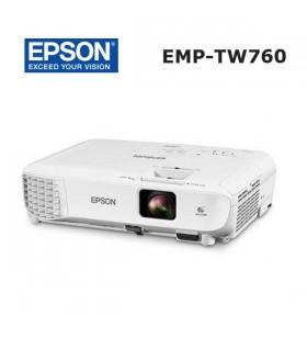 Epson EMP-TW760 Projeksiyon Cihazı