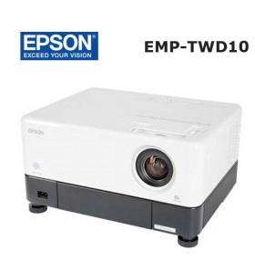 Epson EMP-TWD10 Projeksiyon Cihazı