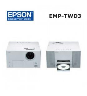 Epson EMP-TWD3 Projeksiyon Cihazı