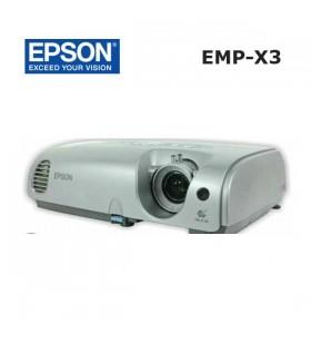 Epson EMP-X3 Projeksiyon Cihazı