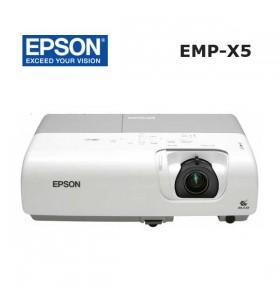 Epson EMP-X5 Projeksiyon Cihazı