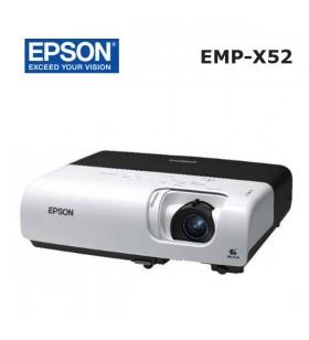 Epson EMP-X52 Projeksiyon Cihazı