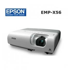 Epson EMP-X56 Projeksiyon Cihazı