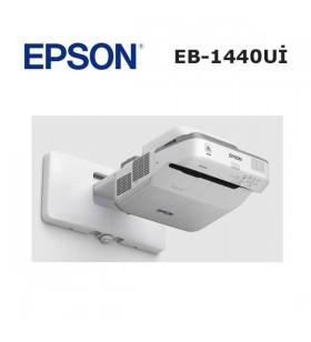 Epson EB-1440Uİ Projeksiyon Cihazı