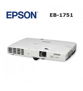 Epson EB-1751 Projeksiyon Cihazı