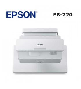Epson EB-720 Projeksiyon Cihazı
