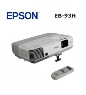 Epson EB-93H Projeksiyon Cihazı
