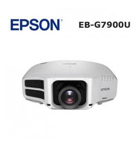 Epson EB-G7900U Projeksiyon Cihazı