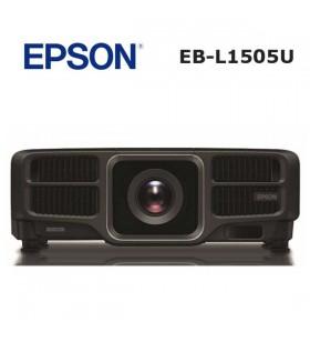 Epson EB-L1505U Projeksiyon Cihazı