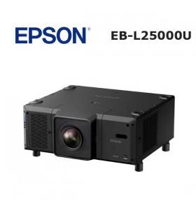 Epson EB-L25000U Projeksiyon Cihazı