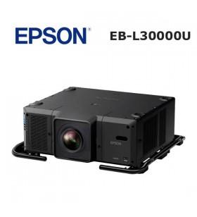 Epson EB-L30000U Projeksiyon Cihazı