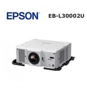 Epson EB-L30002U Projeksiyon Cihazı