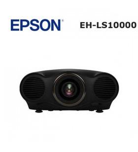 Epson EH-LS10000 Projeksiyon Cihazı