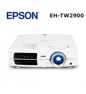 Epson EH-TW2900 Projeksiyon Cihazı