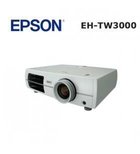 Epson EH-TW3000 Projeksiyon Cihazı