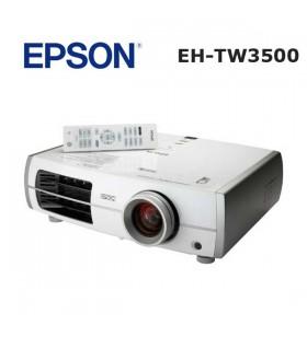 Epson EH-TW3500 Projeksiyon Cihazı