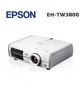 Epson EH-TW3800 Projeksiyon Cihazı