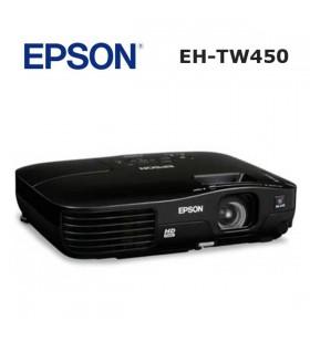 Epson EH-TW450 Projeksiyon Cihazı