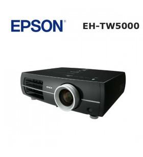 Epson EH-TW5000 Projeksiyon Cihazı