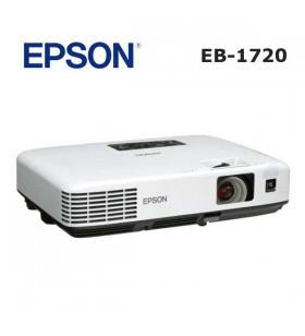 Epson EB-1720 Projeksiyon Cihazı