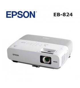 Epson EB-824 Projeksiyon Cihazı