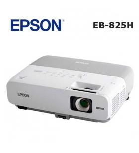 Epson EB-825H Projeksiyon Cihazı