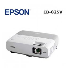Epson EB-825V Projeksiyon Cihazı