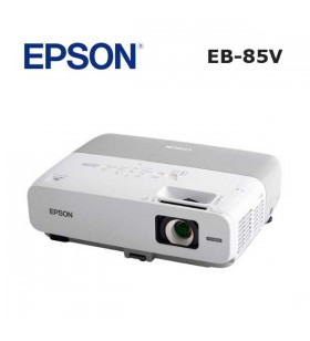 Epson EB-85V Projeksiyon Cihazı